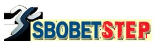 logo Sbobet